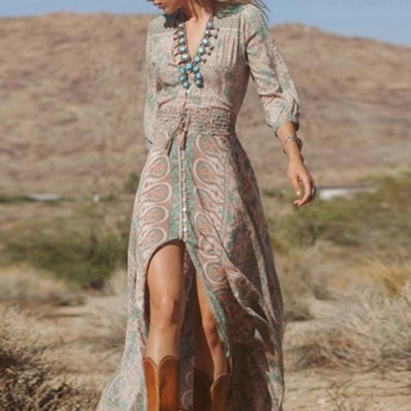 Dresses   Skirts - Women s country dress e031921216
